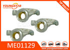 ประเทศจีน Engine Rocker Arm For Mitsubishi Ps100 Me011292 Mitsubishi 4d31 Me011292 Me 011292 บริษัท