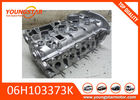 ประเทศจีน 16V / 4CYL Valve Engine Cylinder Head for VW PASSAT B6 / TIGUAN 08-2010 , 06H103373K บริษัท