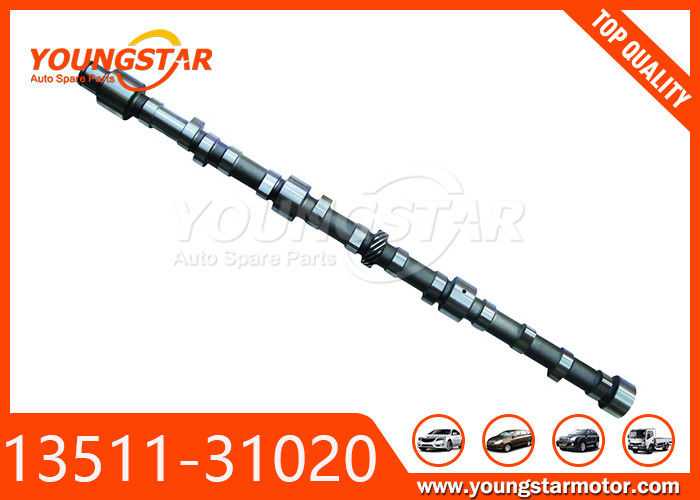 Engine high performance camshaft For TOYOTA 12R 13511-31020  1351131020 13511-31900