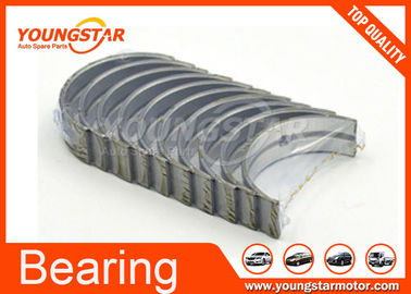 ประเทศจีน 13041-67030  Crankshaft Main Bearing For TOYOTA 1KD 2KD  1KZT 11701-67020 Con Rod Bearing โรงงาน